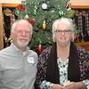 43 - John & Pat Dowell