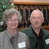 26 - Anthony & Joan Carini