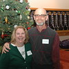 11 - Patti & Scott Bartlebaugh