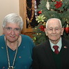 42 - MaryLou & Henry Tassinari