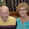 30 - Bob Kelly & Margaret Bunn