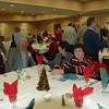 Dow Retiree Christmas Party 2009 011