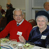 Dow Retiree Christmas Party 2009 053