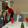 Dow Retiree Christmas Party 2009 014