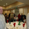 Dow Retiree Christmas Party 2009 018