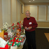 Dow Retiree Christmas Party 2009 019