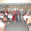 Dow Retiree 2010 Christmas party 005