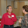 Dow Retiree 2010 Christmas party 013