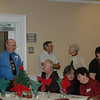 Dow Retiree 2010 Christmas party 020