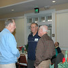 Dow Retiree 2010 Christmas party 014