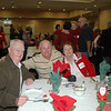 Dow Retiree 2010 Christmas party 010