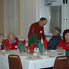 Dow Retiree 2010 Christmas party 018