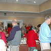 Dow Retiree 2010 Christmas party 015