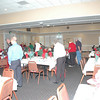 Dow Retiree 2010 Christmas party 003