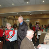 Dow Retiree 2010 Christmas party 009