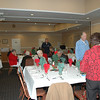Dow Retiree 2010 Christmas party 006