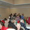 Dow Retiree 2010 Christmas party 016