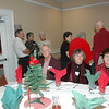 Dow Retiree 2010 Christmas party 012