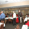 Dow Retiree 2010 Christmas party 001