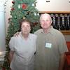 8 - Lew & Sharon Graves