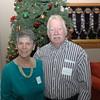 12 - Jimmy & Claudette Smith