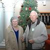 15 - Conrad & Shirley Diethelm