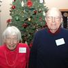 20 - Bob & Jean Lindblom