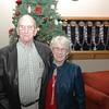 14 - Bob & Betty Steffanson