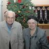 18 - Bob & Nancy Wheaton