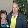 11 - Della & Ken Scott