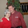 7 - Fredlyn & John Goodson