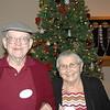 20 - Jim & Elfriede Rogers