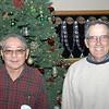 8 - Norm Kurihara & John Van Heertum