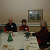 Dow Retiree 2011 Christmas Party 015