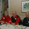 Dow Retiree 2011 Christmas Party 018