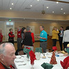 Dow Retiree 2011 Christmas Party 007