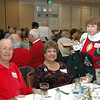 Dow Retiree 2011 Christmas Party 019