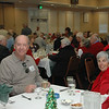 Dow Retiree 2011 Christmas Party 014