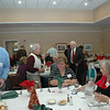 Dow Retiree 2011 Christmas Party 005