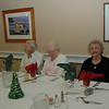 Dow Retiree 2011 Christmas Party 013