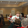 Dow Retiree 2011 Christmas Party 017
