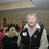 Dow Retiree 2011 Christmas Party 010
