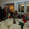 Dow Retiree 2011 Christmas Party 009