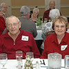 Dow Retiree 2011 Christmas Party 020