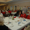 Dow Retiree 2011 Christmas Party 011