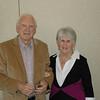 19 - Conrad & Shirley Diethelm