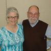 13 - Kent & Lynnette Campbell