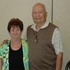 17 - Della & Ken Scott