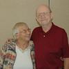 16 - Jim & Elfriede Rogers