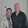 9 - Jimmy & Claudette Smith